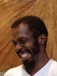 Jamal Hasim