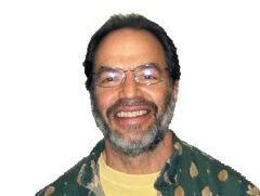 Michael Shear