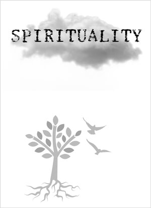 spirituality-2