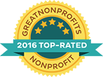 Above and Beyond Family Recovery Center Nonprofit Overview and Reviews on GreatNonprofits