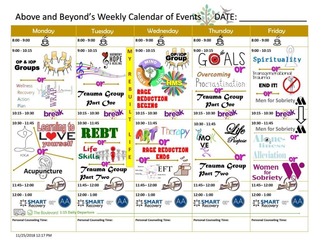 Weekly-Calendar-6.6.1