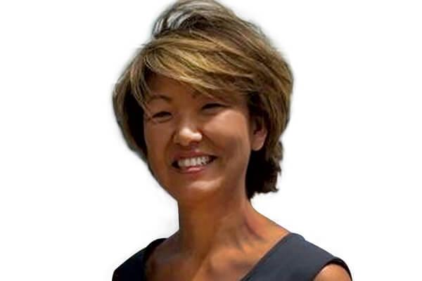 Joy Myong