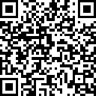 AnB-QRcode
