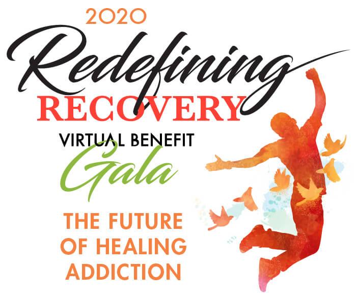 2020 gala information