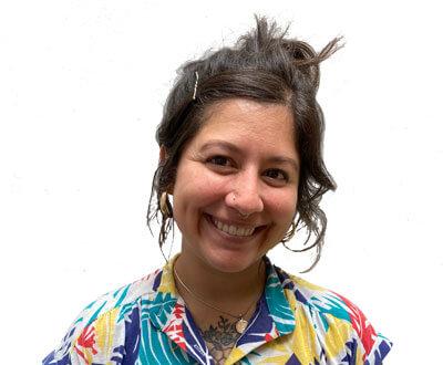 Alicia Gattis