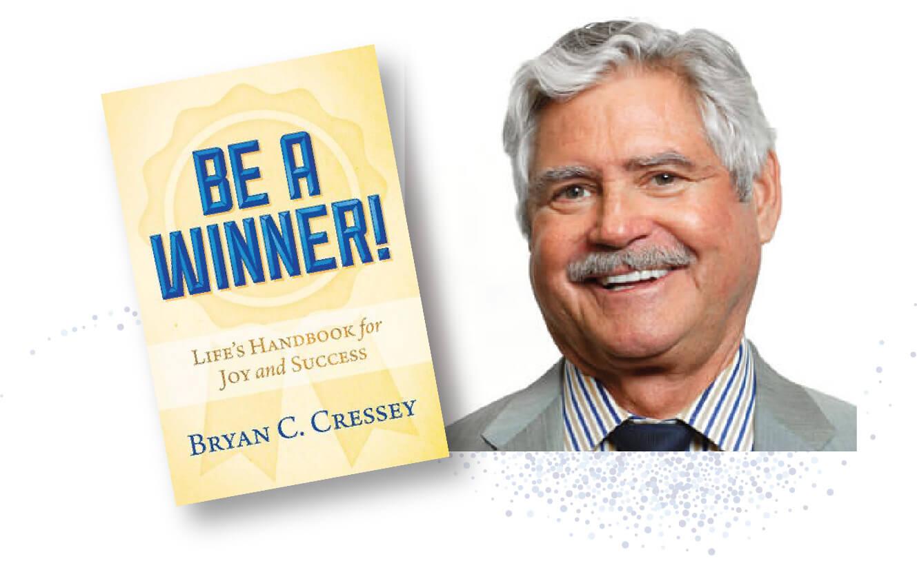 Bryan C. Cressey